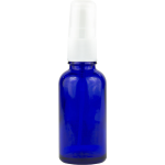 flacon_pulverizator_spray_30ml